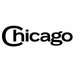 ChicagoMagLogo
